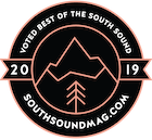 Best of South Sound 2019