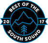 Best of South Sound 207