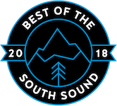 Best of South Sound 2018