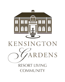Kensington Gardens Retirement Community